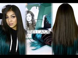 kylie hair couture extensions reviews kylie jenner halloween costume