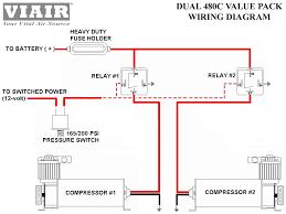 ac 220 volt outlet wiring diagram 220 volt outlet plug wiring