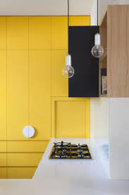 kitchens with yellow cabinets kitchen yellow granite modern kitchen light fixtures kitchen
