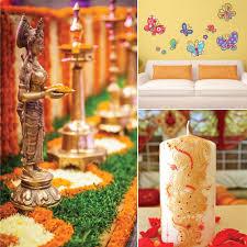 feng shui home decor tips for diwali preparation slide 1 ifairer com