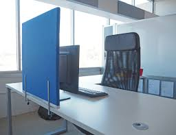 awesome desktop privacy screens 72 about remodel home decor ideas