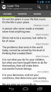 einstein quote about success and value value your life quotes the problem isn u0027t that life medical