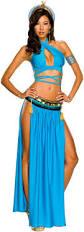 Cleopatra Halloween Costume Pharaohs Treasure Costume Cleopatra Costumes Dancing