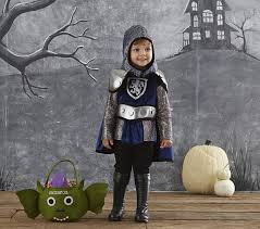Pottery Barn Unicorn Costume Toddler Knight Costume Pottery Barn Kids Halloween