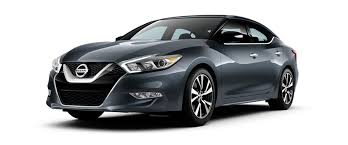 nissan maxima youtube 2015 nissan maxima 4 door sports car nissan ksa