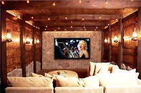 home decor packages home theater decor packages home decor consignment near me