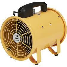 carpet air blowers air movers fans northern tool equipment