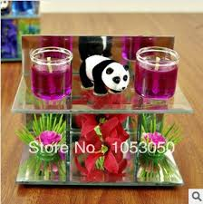 home decor with candles cheap home decor with candles find home decor with candles deals on