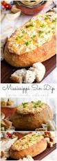 Christmas Appetizers Easy by Best 20 Holiday Appetizers Ideas On Pinterest Holiday