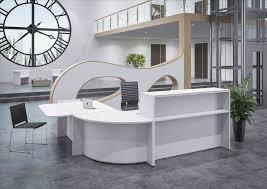 mobilier bureau direction prestige buro mobilier cannes monaco gui bureau de direction