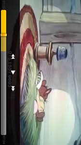 tom jerry videos free hd free download android version