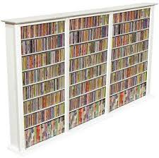Dvd Storage Cabinet White Dvd Storage Cabinet Whereibuyit