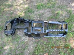 used 2003 dodge dakota dash parts for sale