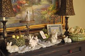 New Ideas For Easter Decorations by Decor 2013