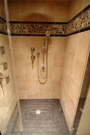 Tiled Bathrooms 37 Best Bathroom Tile And Design Images On Pinterest Bathroom