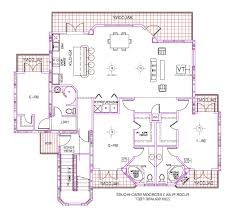 home design 3 bedroom 2 bathroom house 1 story plans bath