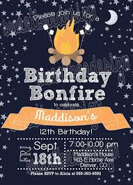 best 25 teen birthday invitations ideas on pinterest 14th