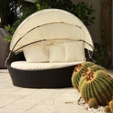 outdoor daybed cover wayfair