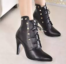 buy boots china 442 best sassy shoes images on shoes shoe boots and