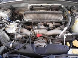 2003 Ej205nwtbb Motor Subaru Forester 2 0t 2003 Luzern Tutti Ch