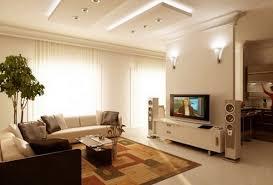 home interiors decorating home interiors decorating ideas mojmalnews