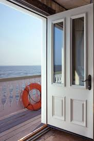 Exterior Door Options by 43 Best Jeld Wen Windows U0026 Doors Images On Pinterest Custom Wood