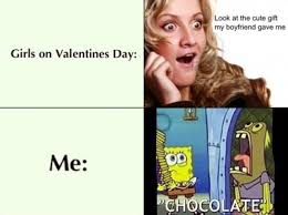 Valentines Day Funny Memes - funny image 2014 valentines day