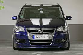 volkswagen racing wallpaper volkswagen touran wallpapers full hd 1080p best hd volkswagen