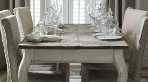Driftwood Kitchen Table Driftwood Furniture Dining Room Furniture Dining Tables In