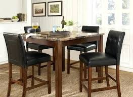 kitchen table ideas for small spaces small space kitchen tables small space kitchen table and chairs