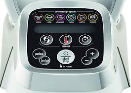 appareil de cuisine qui fait tout multifonction moulinex cuisine companion hf802aa1 dealabs com