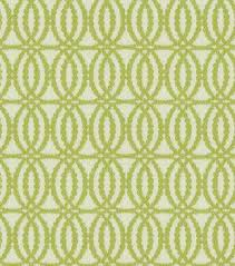 27 best home decor fabrics images on pinterest print fabrics