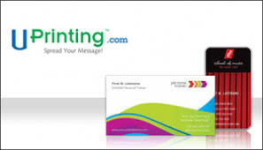 Free Business Cards Printing Free Business Cards Design U0026 Printing Giveaway Design Leap