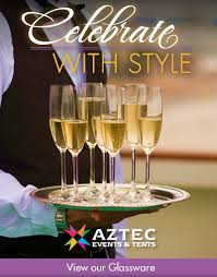 chair rentals houston supplying party rentals to houston and beyond aztec