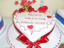 wedding anniversary cakes happy wedding anniversary cakes happy anniversary