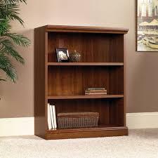 sauder bookcases walmart com