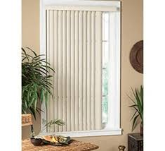 types of window shades 10 different types of window shades to consider beautiful ideas
