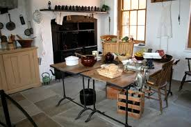 victorian kitchen tips to create your own victorian kitchen