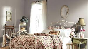 interior home colors for 2015 best colors to paint a bedroom photo courtesy of paint colors
