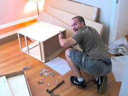 how to assemble ikea desk ikea furniture relationship problems business insider
