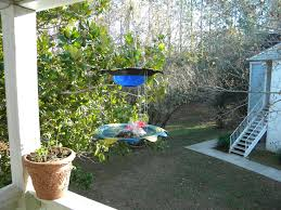 bird bath and bird feeder combo tire yard decos pinterest