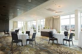 private dining david machado restaurants portland or the perle and galena private dining rooms