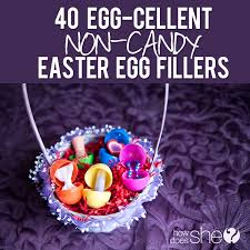 easter candy for toddlers 40 egg cellent non candy easter egg fillers easter ideas