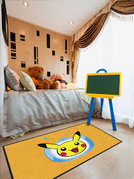 Star Wars Area Rug by Buy Pokemon Children U0027s Rug Online Rug Rats