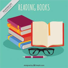 Book Free Download Books Vectors Photos And Psd Files Free Download