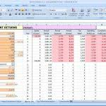 Small Business Tax Spreadsheet by Home Business Expense Spreadsheet Ariel Assistance