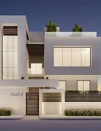 home architecture design top 10 house exterior design ideas for 2018 house exterior
