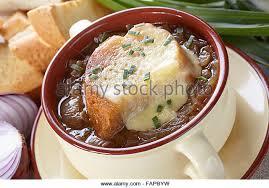 classical cuisine classical cuisine stock photos classical cuisine