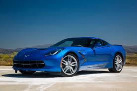 how much does a corvette stingray 2014 cost 2014 chevrolet corvette stingray drive automobile magazine