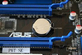 Cpu Over Temperature Error Press F1 To Resume Asustek Computer Inc Forum Cpu Fan Error Press F1 To